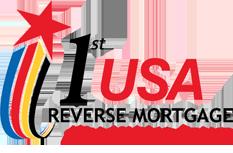 Texas Reverse Mortgage Expert Logo